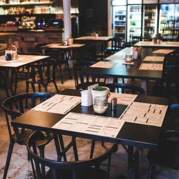 chairs-menu-restaurant-6267